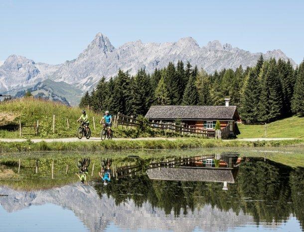 montafon-vorarlberg-mountainbiken.jpg