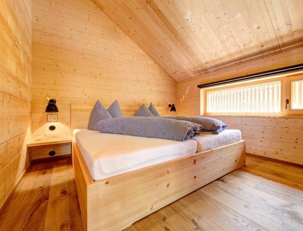casalpin-brand-vorarlberg-chalet-slaapkamer.jpg