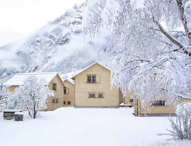 casalpin-brand-vorarlberg-chalet-winter.jpg