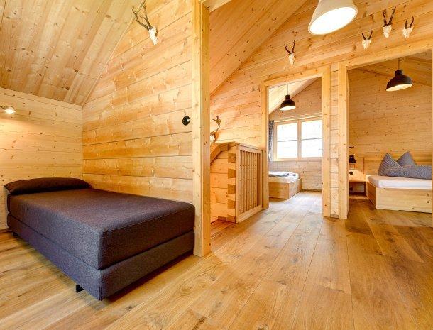 casalpin-brand-vorarlberg-chalet-slaapkamers.jpg