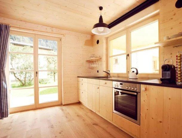 casalpin-brand-vorarlberg-keuken-chalet.jpg