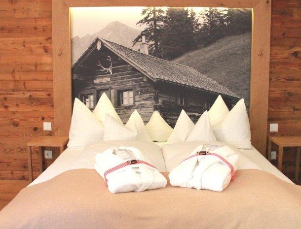 alpenlodge-brand-vorarlberg-comfortstudio.jpg