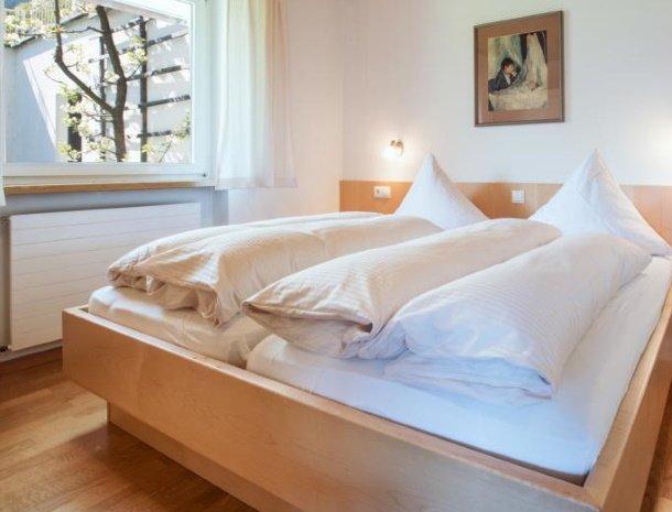 alpenapart-montafon-tschagguns-vorarlberg-appartement-1-slaapkamer.jpg