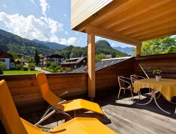 alpenapart-montafon-tschagguns-vorarlberg-appartement-balkon.jpg
