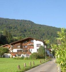 alpenapart-montafon-tschagguns-vorarlberg-appartementen.jpg
