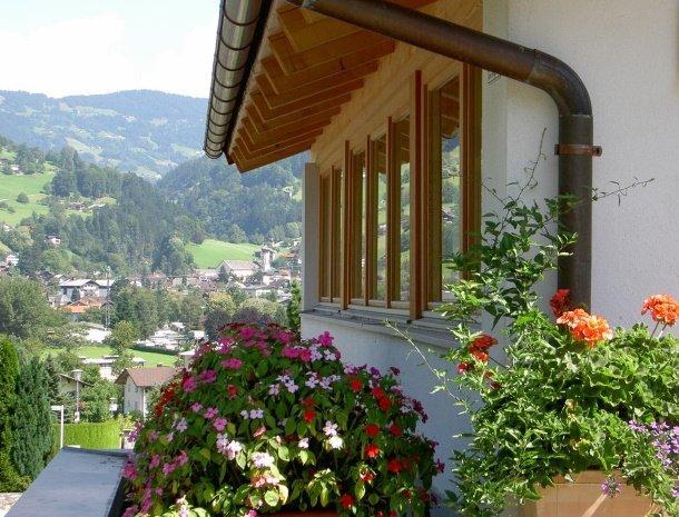 alpenapart-montafon-tschagguns-vorarlberg-zijkant.jpg