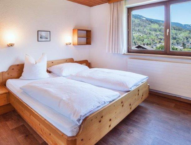 alpenapart-montafon-tschagguns-vorarlberg-appartement-5-slaapkamer.jpg