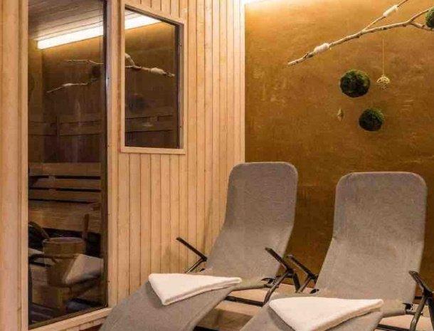 alpenapart-montafon-tschagguns-vorarlberg-sauna.jpg