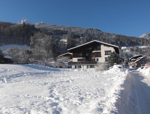 alpenapart-montafon-tschagguns-vorarlberg-appartement-winter.jpg