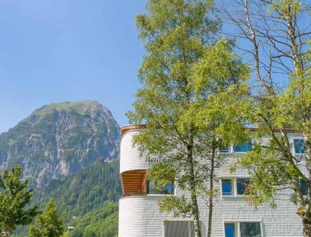 hotel-lun-brand-brandnertal-vorarlberg-bergen.jpg