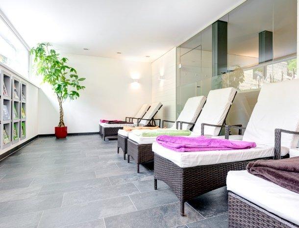 hotel-lun-brand-brandnertal-vorarlberg-relaxruimte.jpg