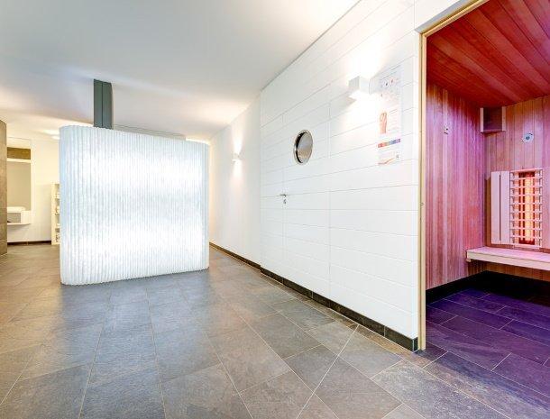 hotel-lun-brand-brandnertal-vorarlberg-wellness-infraroodcabine.jpg