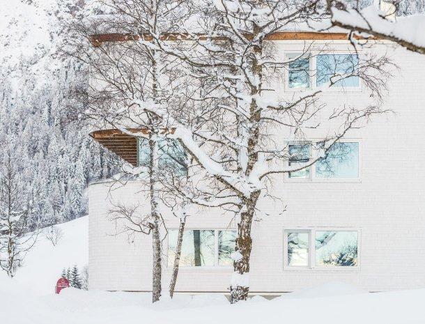 hotel-lun-brand-brandnertal-vorarlberg-winter.jpg