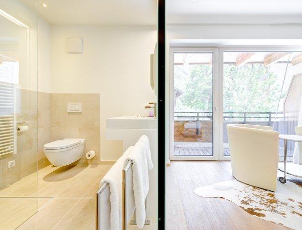 hotel-lun-brand-brandnertal-vorarlberg-badkamer-slaapkamer.jpg