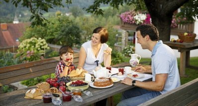 bed-and-breakfast-steiermark-oostenrijk-sunna-travel.jpg