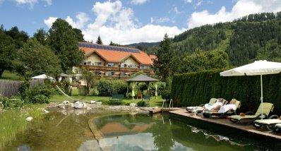 hotel-steiermark-oostenrijk-sunna-travel.jpg