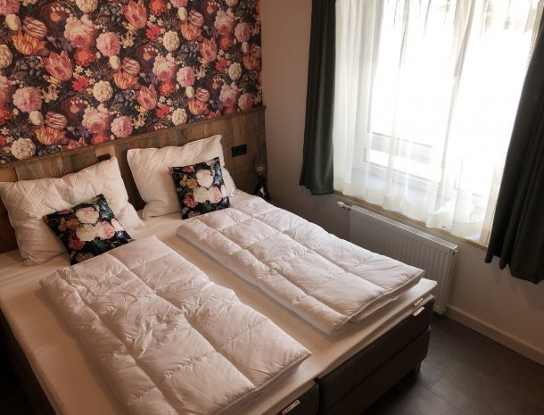 landhaus-kloosterstube-hermagor-karinthie-stube-small-slaapkamer.jpg
