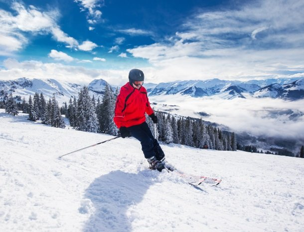Skier-planai-Oostenrijk