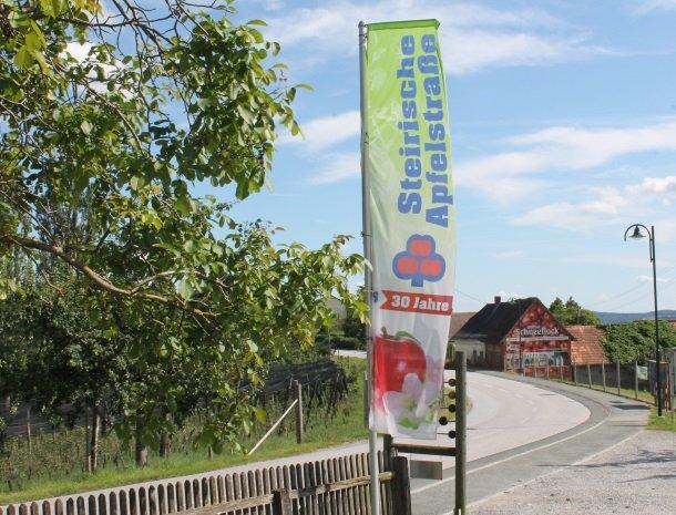 Appelstraat-Steiermark