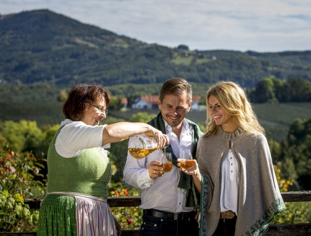 Appelstraat-proeverij-Steiermark