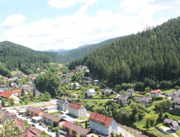 Ratten-Steiermark
