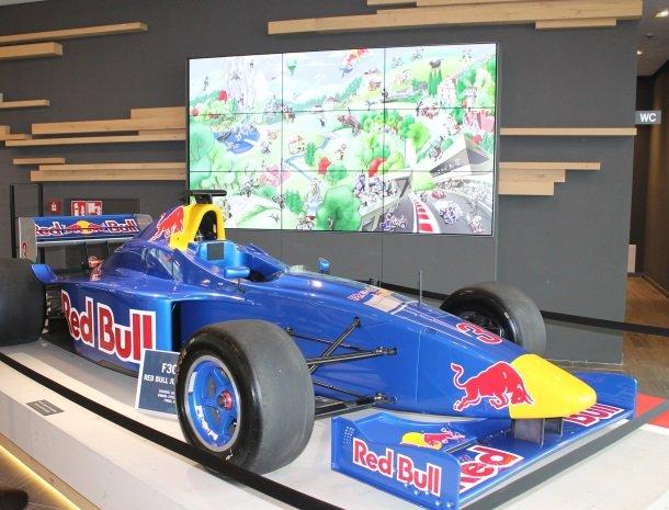 speilberg-raceauto-steiermark