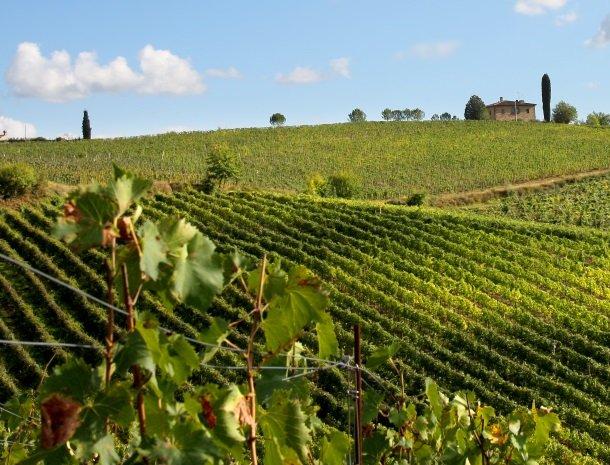 chianti-wijnstreek-toscane-italie