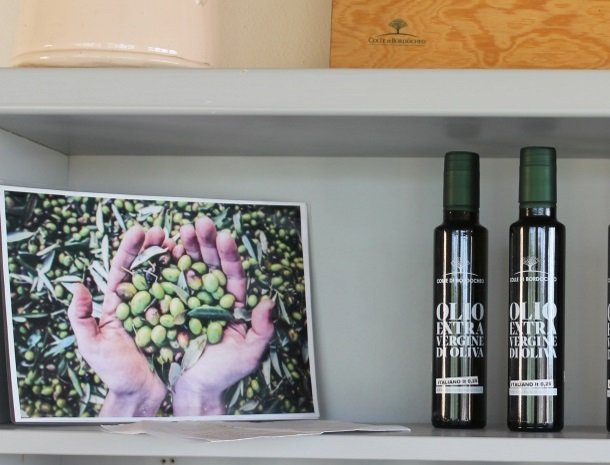 colledibordocheo-lucca-olijfolie.jpg