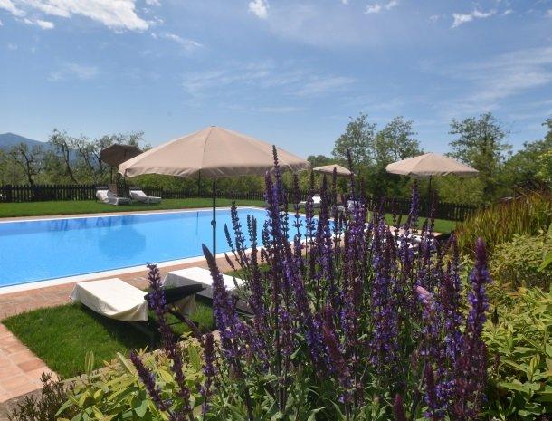 colledibordocheo-lucca-zwembad-blooemen.jpg