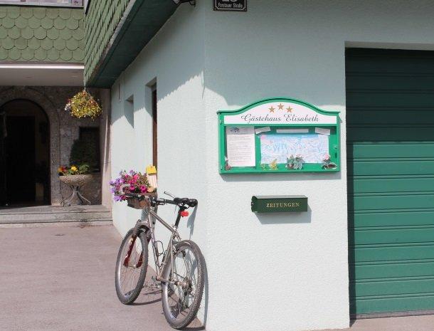 gastehaus elizabeth-fiets.jpg
