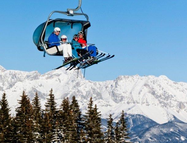 gastehaus elizabeth-radstadt-ski-amade.jpg