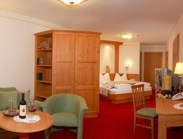 hotel bergzeit-grossarl-kamer.jpg