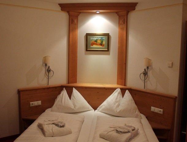 hotel bergzeit-slaapkamer.jpg