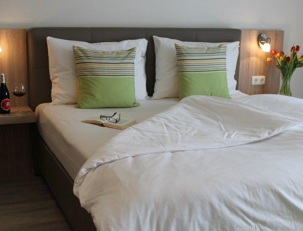 gastehaus karl-slaapkamerdouble.jpg