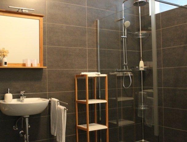 gastehaus karl august-badkamer.jpg