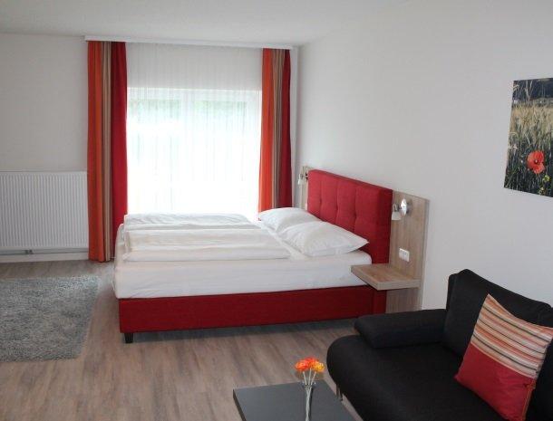 gastehaus karl august-slaapkamer3.jpg