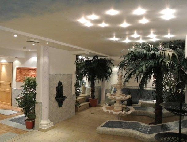 hotel-karntnerhof- presseggersee-wellness.jpg