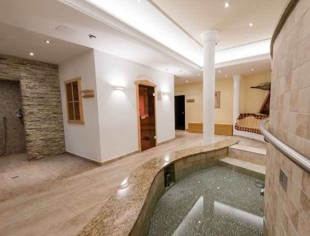 hotel kirchenwirt - sauna.jpg