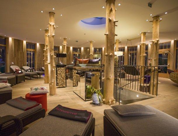 hotel kirchner - baumhaus.jpg