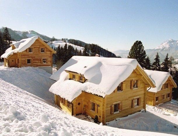 huttendorf pruggern-huisinsneeuw.jpg