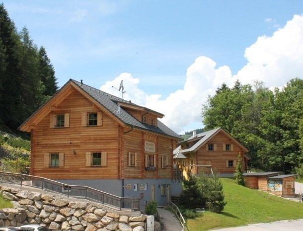 huttendorp schladming-huizen2.jpg