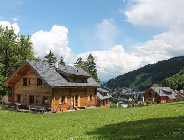 huttendorp schladming-huisuitzicht.jpg
