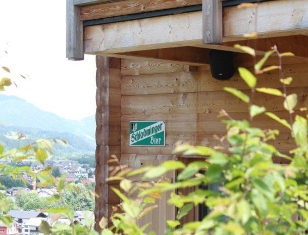 huttendorp schladming-schuur.jpg