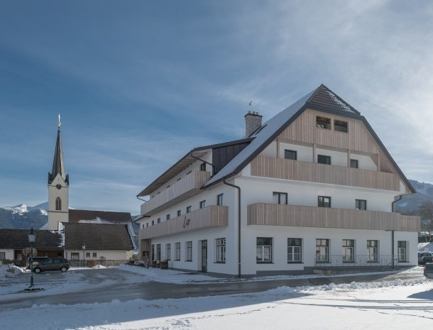 hotel-loy-grobming-winter sneeuw.jpg