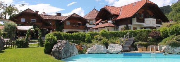 simonbauer-ramsau-steiermark-zwembad