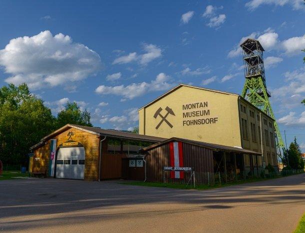 fohnsdorf-mijnmuseum