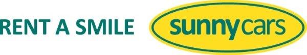 logo van sunny cars.jpg