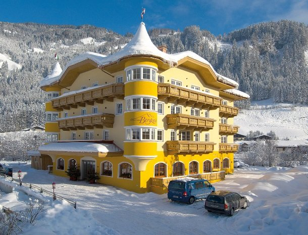hotel bergzeit-grossarl-salzburgerland.jpg