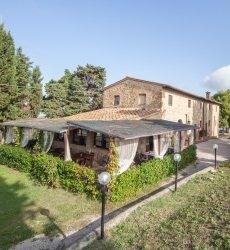 villa otium-italië.jpg
