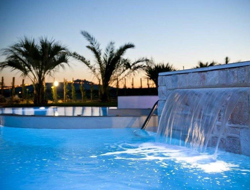 agriturismo-baglio-san-nicola-zwembad-avond-uitzicht.jpg